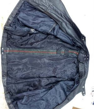 1Cycle_Jacket___after2