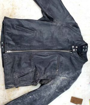 1Cycle_Jacket___after4