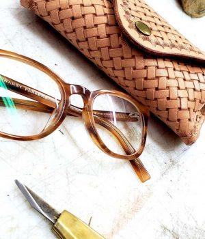 EyeglassCase