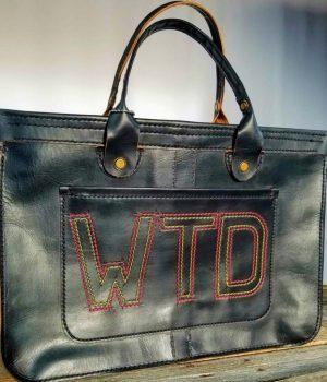 WTDbag